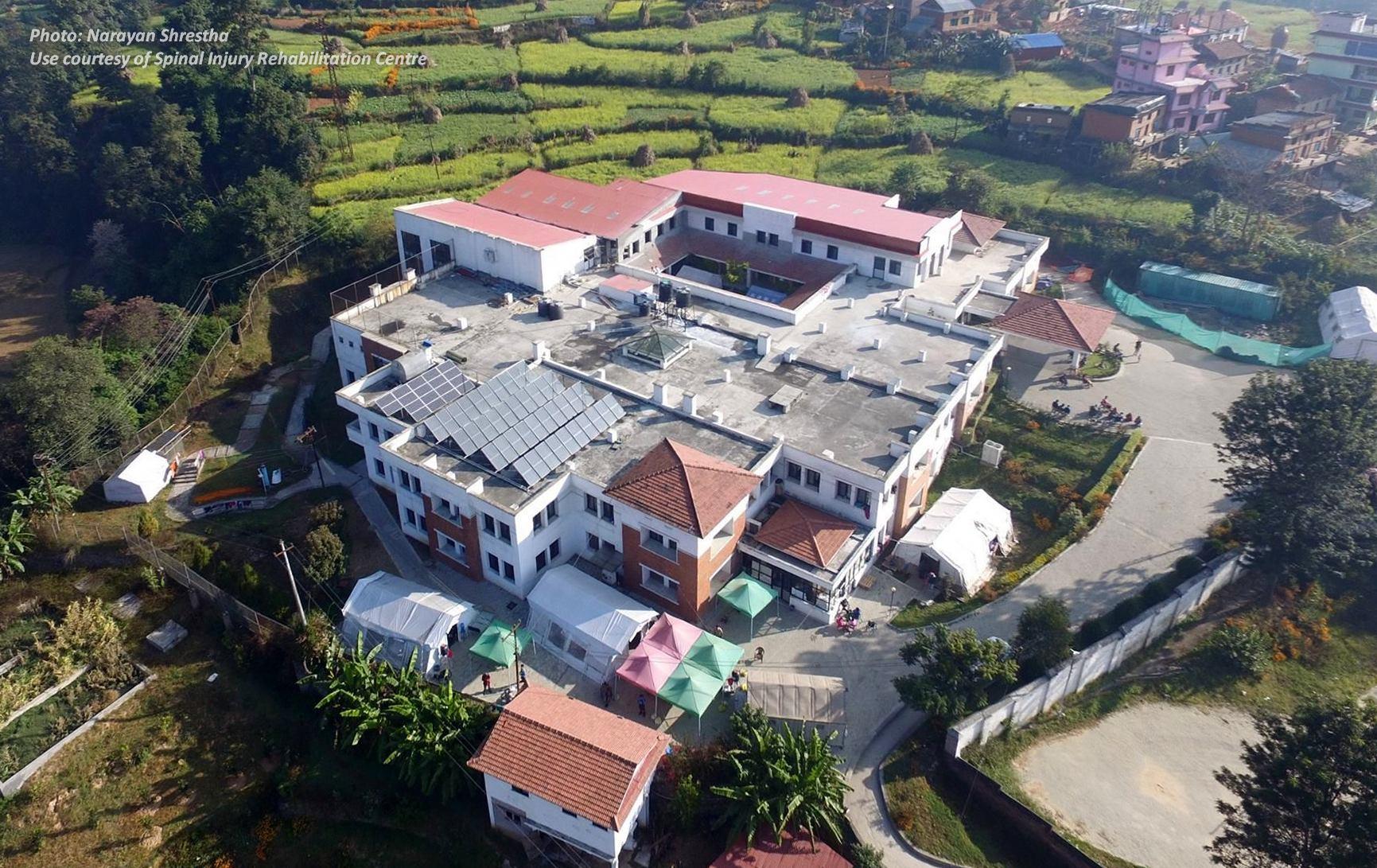 Drone image by Narayan Shrestha 1 cropped