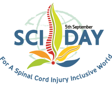 SCI day tranparent-logo